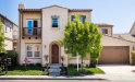 Photo of 200 Knightsbridge CT, SAN RAMON, CA 94582 (MLS # ML81713342)