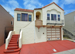 Photo of 39 E Cavour ST, DALY CITY, CA 94014 (MLS # ML81713434)