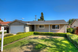 Photo of 425 Payne AVE, CAMPBELL, CA 95008 (MLS # ML81713456)
