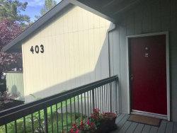 Photo of 403 Piccadilly PL 8, SAN BRUNO, CA 94066 (MLS # ML81713502)