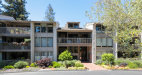 Photo of 300 Sand Hill CIR 302, MENLO PARK, CA 94025 (MLS # ML81713515)