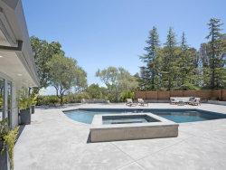 Photo of 765 Woodside DR, WOODSIDE, CA 94062 (MLS # ML81713519)
