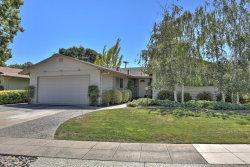 Photo of 832 Alderbrook LN, CUPERTINO, CA 95014 (MLS # ML81713892)