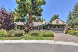 Photo of 221 W Edith AVE, LOS ALTOS, CA 94022 (MLS # ML81713922)