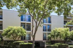 Photo of 455 Grant AVE 3, PALO ALTO, CA 94306 (MLS # ML81713964)