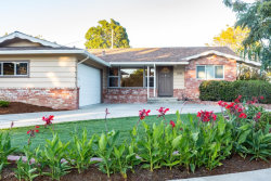 Photo of 1686 Meadowlark LN, SUNNYVALE, CA 94087 (MLS # ML81713966)