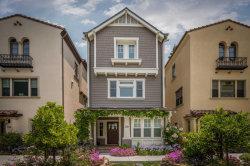Photo of 118 Savannah LOOP, MOUNTAIN VIEW, CA 94043 (MLS # ML81713993)