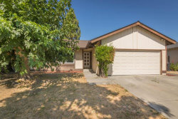 Photo of 6081 Ashburton DR, SAN JOSE, CA 95123 (MLS # ML81714046)