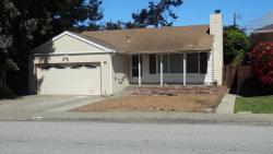 Photo of 275 Evergreen DR, SOUTH SAN FRANCISCO, CA 94080 (MLS # ML81714048)