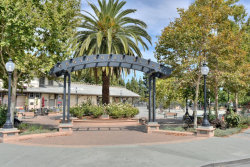 Photo of 170 Owens CT, MOUNTAIN VIEW, CA 94043 (MLS # ML81714086)