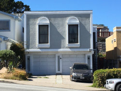 Photo of 860 King DR, DALY CITY, CA 94015 (MLS # ML81714121)
