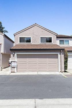 Photo of 2457 Mosswood LN, SANTA CLARA, CA 95051 (MLS # ML81714192)