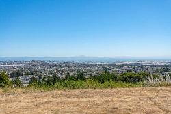 Photo of 300 Courtland DR, SAN BRUNO, CA 94066 (MLS # ML81714215)