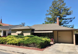Photo of 919 Lupin WAY LOWR, SAN CARLOS, CA 94070 (MLS # ML81714228)