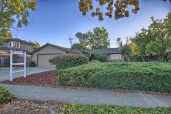 Photo of 1561 Barton DR, SUNNYVALE, CA 94087 (MLS # ML81714259)