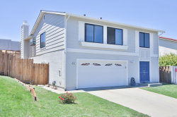 Photo of 15 Vista CT, SOUTH SAN FRANCISCO, CA 94080 (MLS # ML81714341)