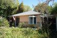 Photo of 2072 San Luis AVE, MOUNTAIN VIEW, CA 94043 (MLS # ML81714413)