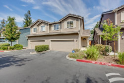 Photo of 219 Chalet Woods PL, CAMPBELL, CA 95008 (MLS # ML81714442)