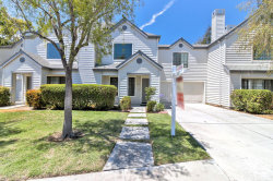Photo of 1261 Formosa DR, SAN JOSE, CA 95131 (MLS # ML81714451)