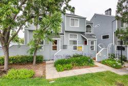 Photo of 702 Portwalk PL, REDWOOD CITY, CA 94065 (MLS # ML81714462)