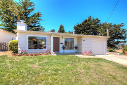 Photo of 1030 Gilman DR, DALY CITY, CA 94015 (MLS # ML81714495)