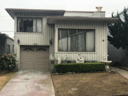 Photo of 787 S Mayfair AVE, DALY CITY, CA 94015 (MLS # ML81714527)