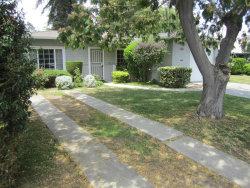 Photo of 465 S Fair Oaks AVE, SUNNYVALE, CA 94086 (MLS # ML81714534)