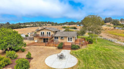 Photo of 2040 Elkhorn RD, CASTROVILLE, CA 95012 (MLS # ML81714585)