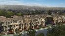 Photo of 631 Cinnamon CIR, MOUNTAIN VIEW, CA 94043 (MLS # ML81714590)