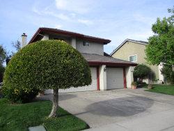 Photo of 1337 Lloyd Thayer CIR, STOCKTON, CA 95206 (MLS # ML81714615)
