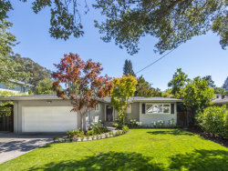 Photo of Buena Vista AVE, REDWOOD CITY, CA 94061 (MLS # ML81714648)
