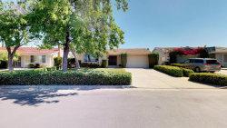 Photo of 1072 Wilsham DR, SAN JOSE, CA 95132 (MLS # ML81714659)