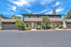 Photo of 15400 Winchester BLVD 48, LOS GATOS, CA 95030 (MLS # ML81714673)