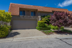 Photo of 21 Rinconada CIR, BELMONT, CA 94002 (MLS # ML81714682)