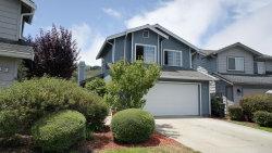 Photo of 865 Vista Montara CIR, PACIFICA, CA 94044 (MLS # ML81714705)