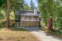 Photo of 22250 Bear Creek RD, LOS GATOS, CA 95033 (MLS # ML81714781)