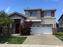Photo of 879 Meadow View DR, RICHMOND, CA 94806 (MLS # ML81714802)