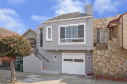 Photo of 1241 Shafter AVE, SAN FRANCISCO, CA 94124 (MLS # ML81714813)