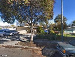 Photo of 1257 Manzano WAY, SUNNYVALE, CA 94089 (MLS # ML81714828)
