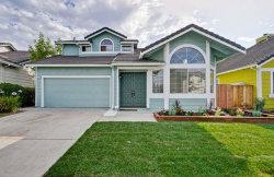 Photo of 1252 Littleton DR, SAN JOSE, CA 95131 (MLS # ML81714839)