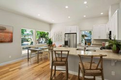 Photo of 1 Southbank RD, CARMEL VALLEY, CA 93924 (MLS # ML81714860)