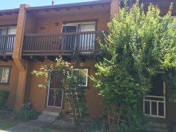 Photo of 6151 Camino Verde DR F, SAN JOSE, CA 95119 (MLS # ML81714862)