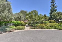 Photo of 1070 Mercedes 11, LOS ALTOS, CA 94022 (MLS # ML81714866)