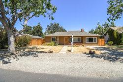 Photo of 1107 Bucknam AVE, CAMPBELL, CA 95008 (MLS # ML81714888)