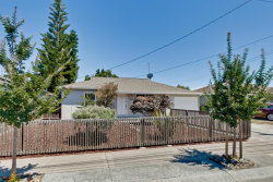 Photo of 352 Stowell AVE, SUNNYVALE, CA 94085 (MLS # ML81714952)