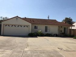 Photo of 2214 Homestead RD, SANTA CLARA, CA 95050 (MLS # ML81714969)