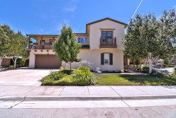 Photo of 2070 Domaine CT, MORGAN HILL, CA 95037 (MLS # ML81714972)