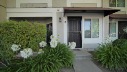 Photo of 55 Muirfield CT, SAN JOSE, CA 95116 (MLS # ML81715045)