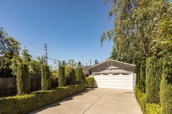 Photo of 4201 Park BLVD, PALO ALTO, CA 94306 (MLS # ML81715072)