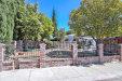 Photo of 18833 Tuggle AVE, CUPERTINO, CA 95014 (MLS # ML81715094)